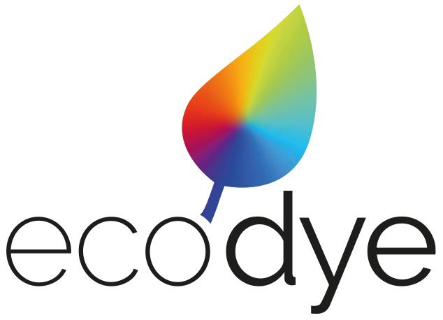 Textilcolor ecodye